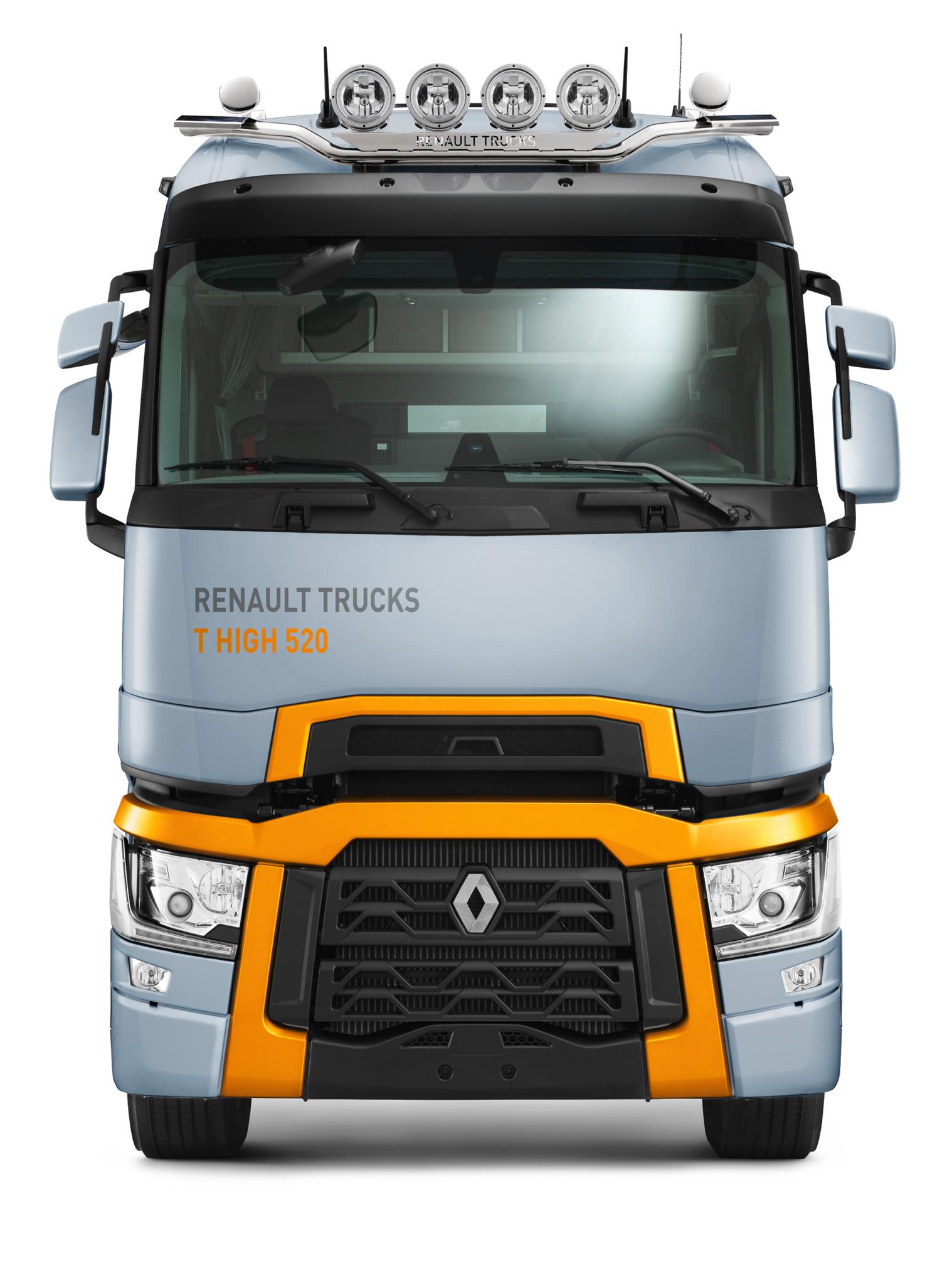 1545075825_renault_trucks_t_2019_gorsel_3
