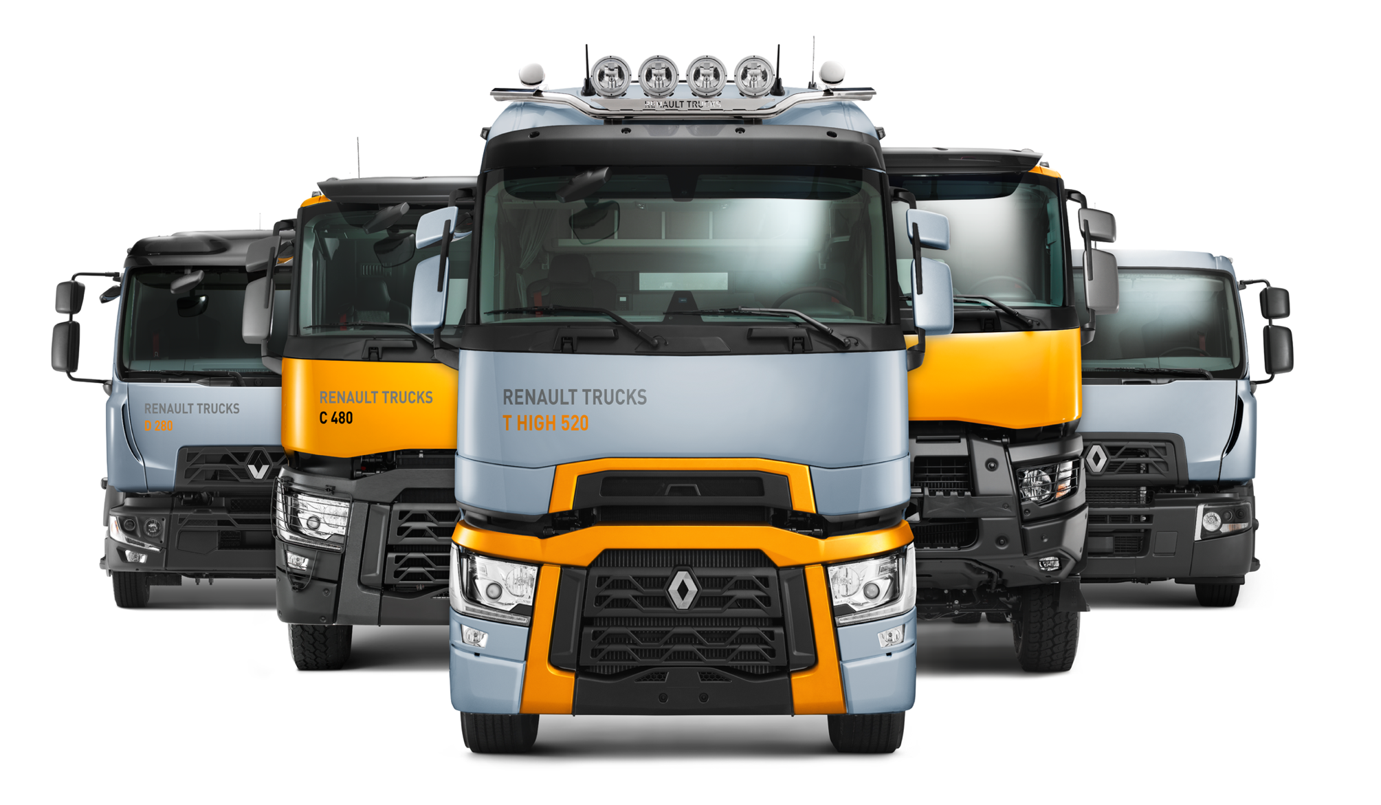 1545076550_renault_trucks_2019_modeller_gorsel