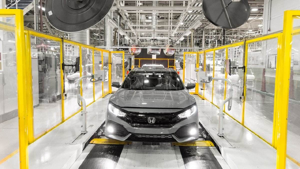 2017-honda-civic-hatchback-assembly