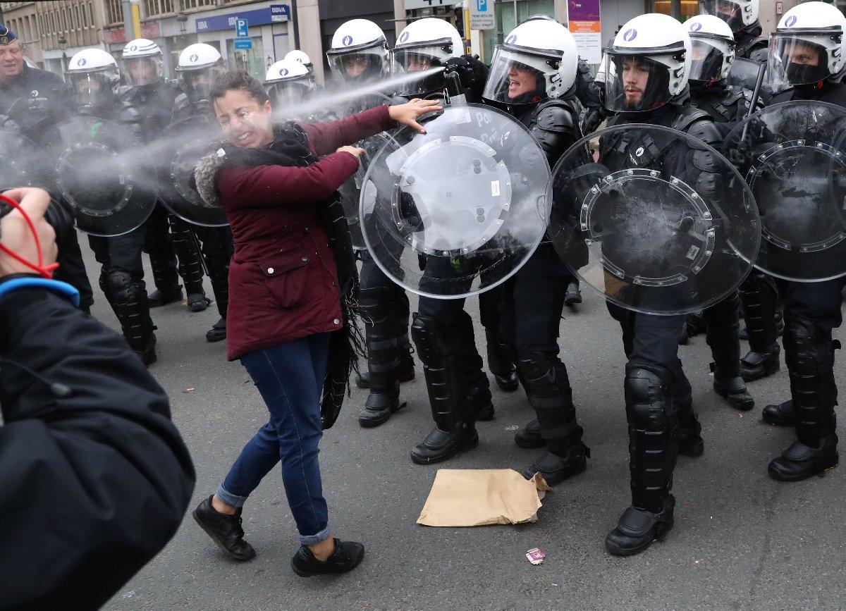 2018-12-08t130057z_2096543228_rc1e74208da0_rtrmadp_3_belgium-protests