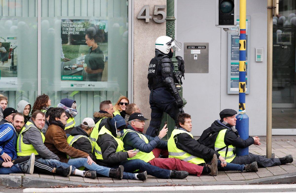 2018-12-08t133356z_618520839_rc1206abceb0_rtrmadp_3_belgium-protests