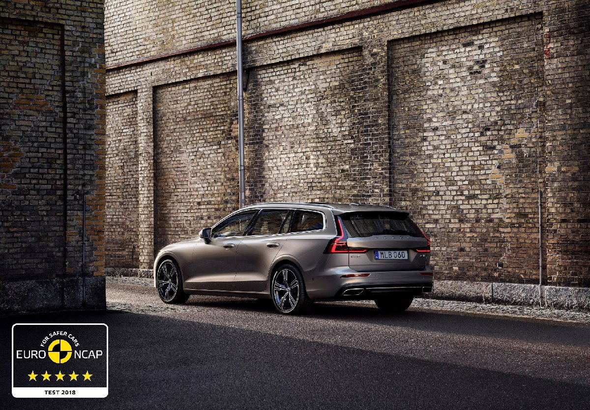 246535_volvo_s60_and_v60_secure_5-star_safety_rating_by_euro_ncap