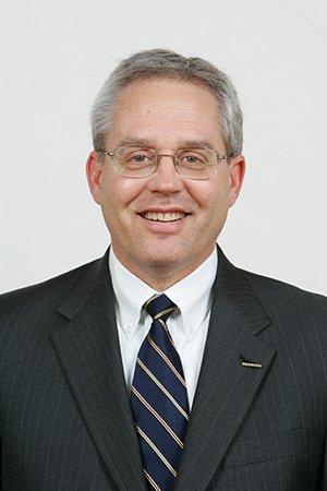 Carlos Ghosn'un yardımcısı, soruşturma iddialarındaki ikinci adam Greg Kelly(Member of the Board of Directors)