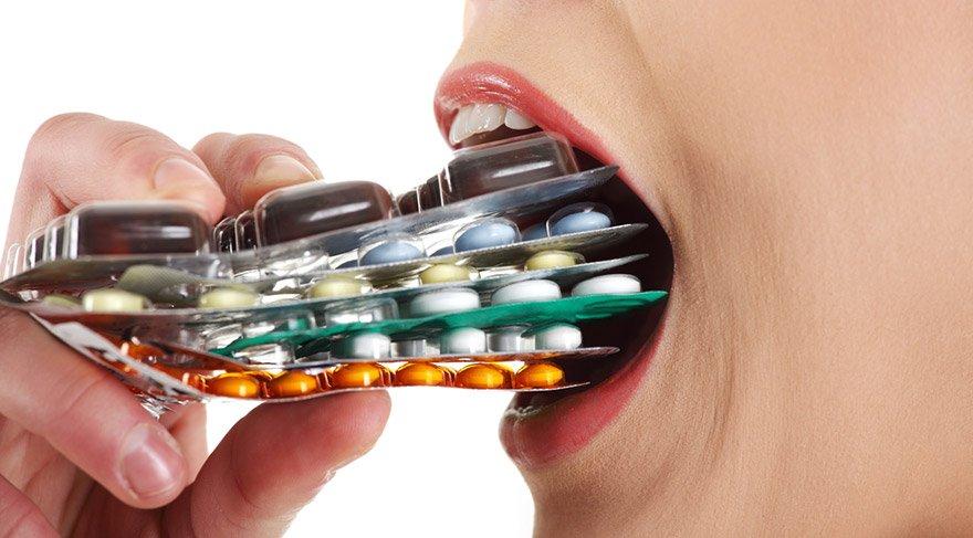 antibiyotik-shutter