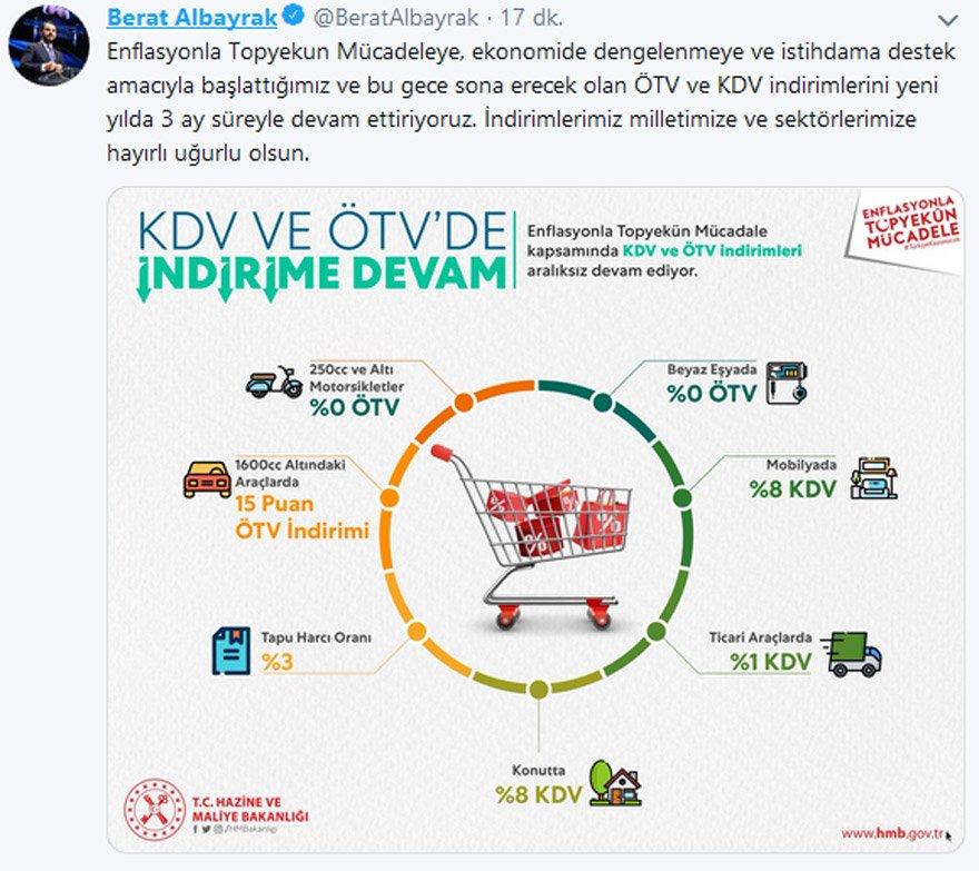 https://i.sozcu.com.tr/wp-content/uploads/2018/12/berat-asdasd.jpg