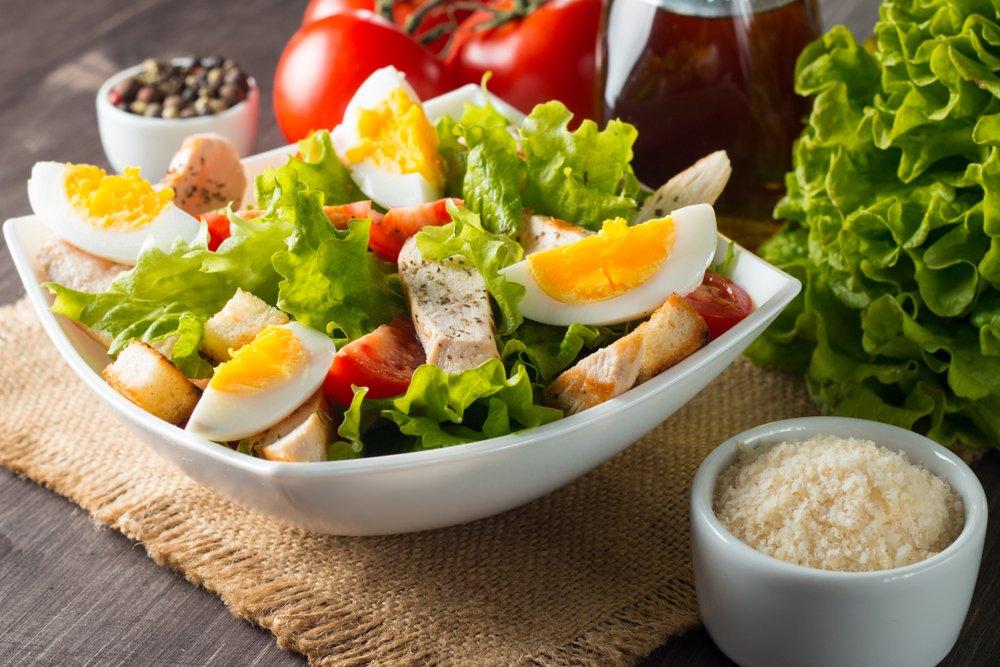 Birlikte tüketildiğinde zayıflatan besinler - Güncel yaşam haberleri
