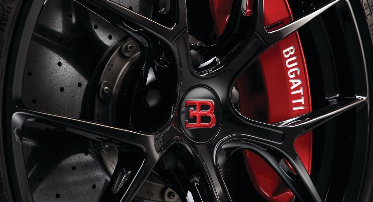 bugatti-chiron_sport-2019-1600-0e-kopya