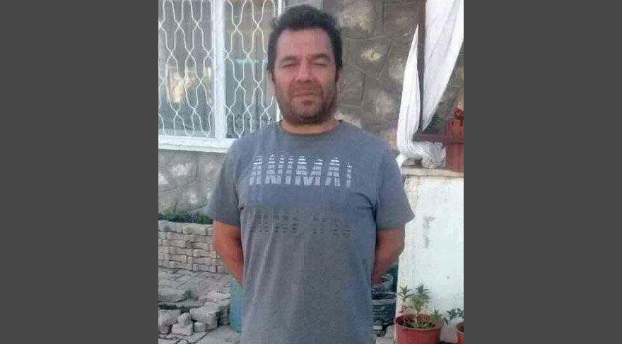Bülent Panti'nin 'yanlışlıkla' öldürüldüğü ortaya çıktı.