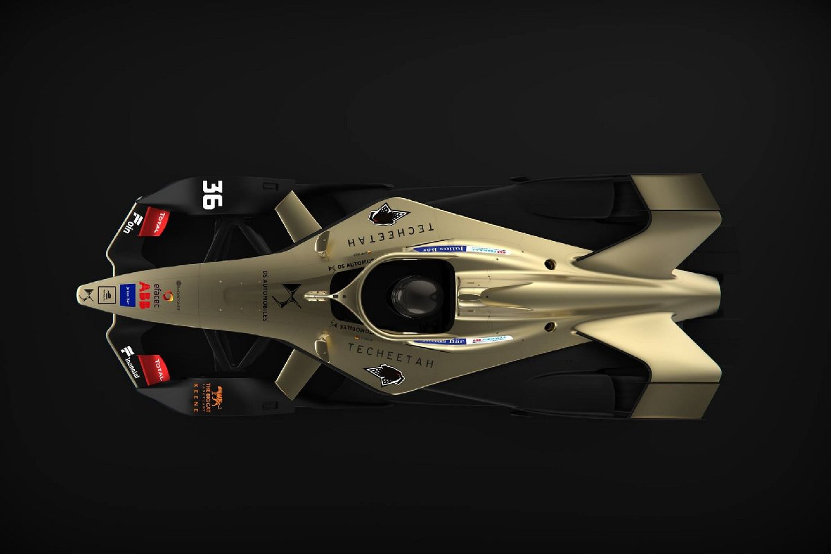 c9156ac6-formula-e-ds-techeetah-2019-car-2