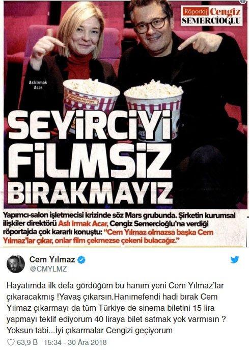 CEM-Yilmaz-Price