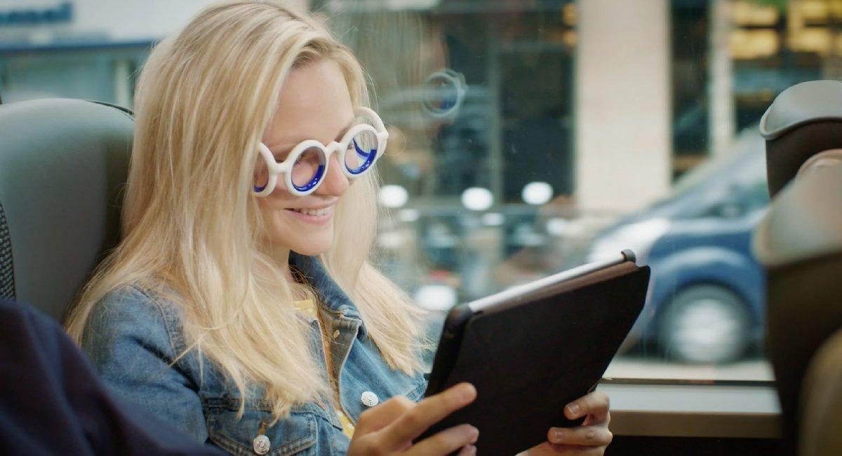 citroen-lance-les-lunettes-seetroen_3-kopya