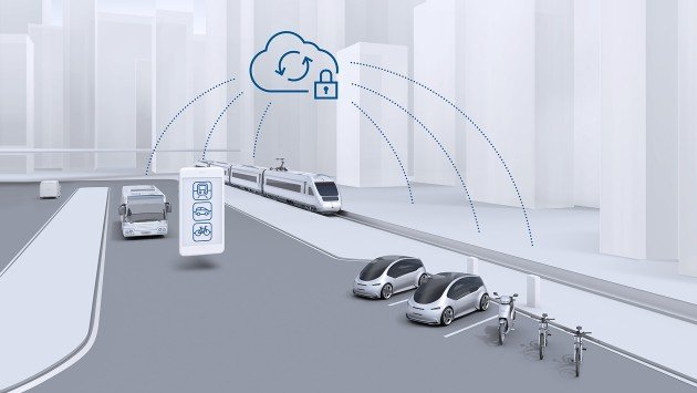connected_mobility_services_bosch_img_w630