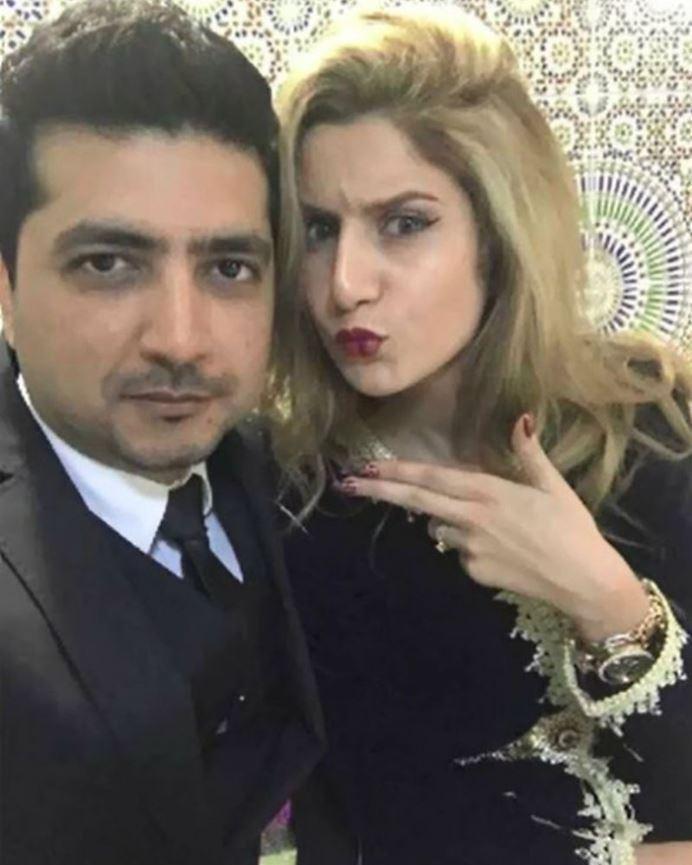 Faysal, dava için yaklaşık 80.000 TL harcadığını söyledi.
