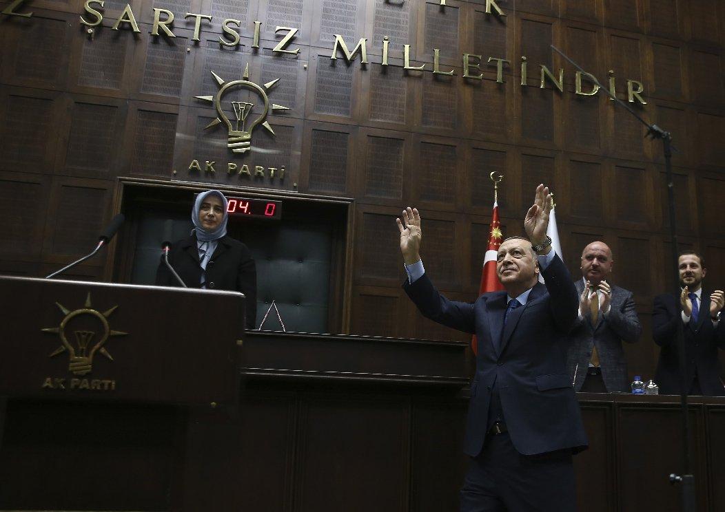 erdogan-aa2