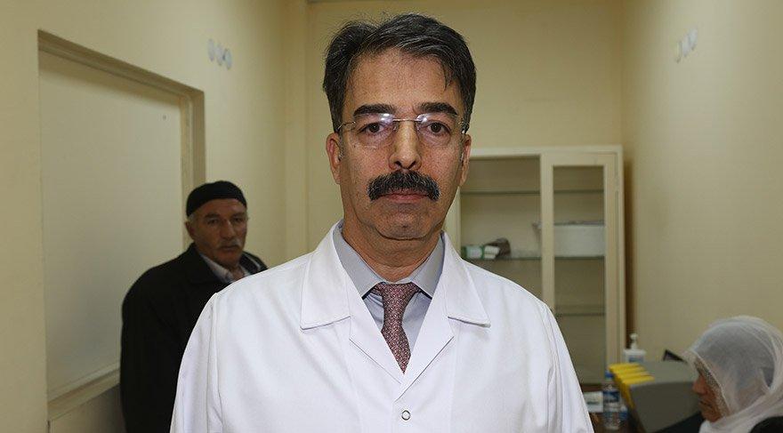 erzurum-ataturk-universitesi-tip-fakultesi-arastirma-hastanesi-aa-1