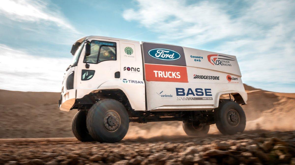 ford-trucks-dakar-1
