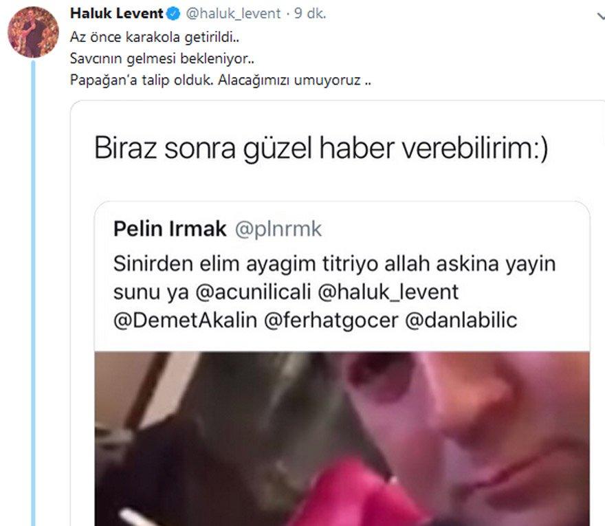 haluk-levent-12