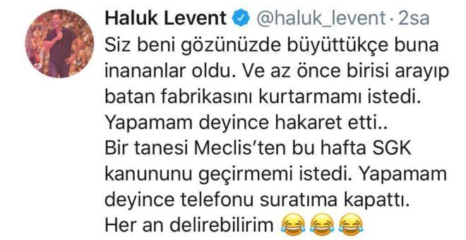 haluk-levent