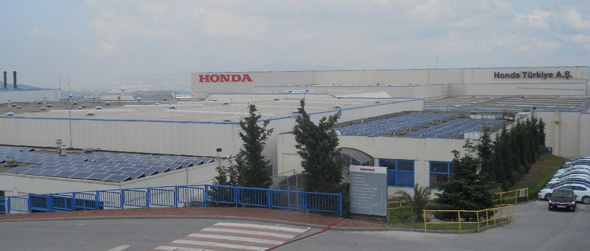 hondafabrika