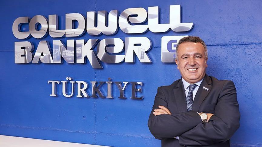 2018'de konut sektörünü Anadolu sırtladı