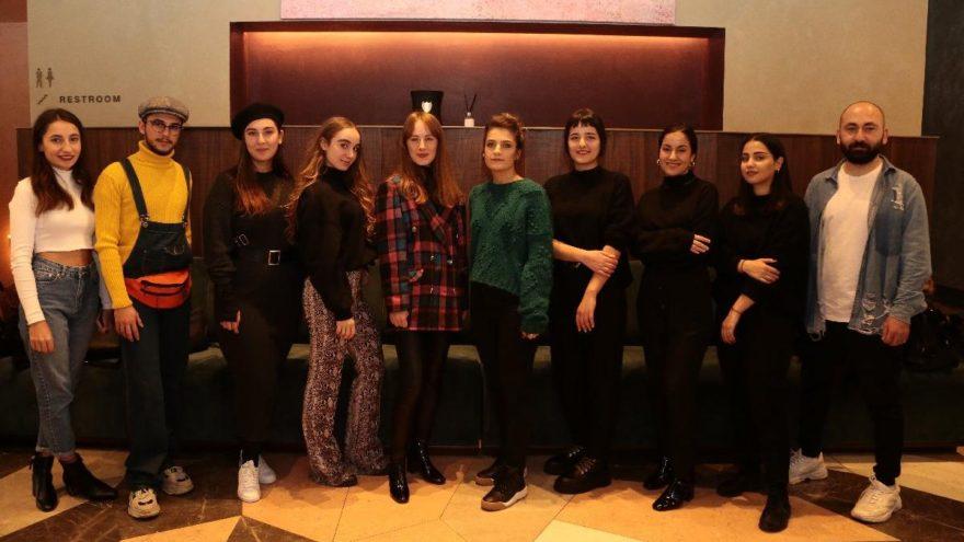 Koza Genç Moda Tasarımcıları Yarışması'na katılacak isimler açıklandı