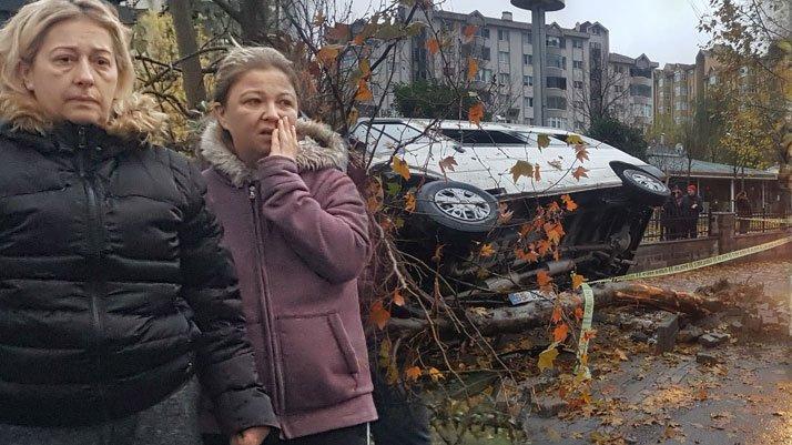 Son dakika! İstanbul'da art arda kazalar: 19 yaralı