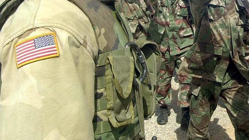 ABD'nin Suriye'deki askerlerini çekeceği iddia edildi