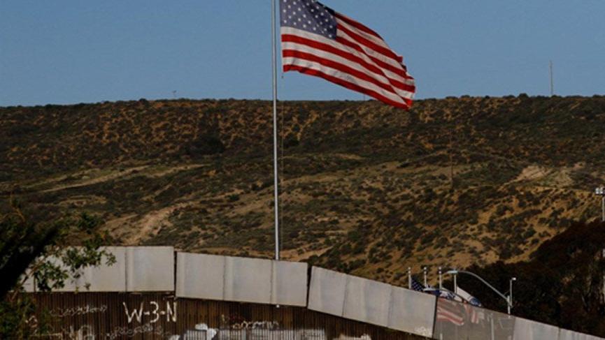 Sınırda ölen iki çocuğun ardından ABD harekete geçti