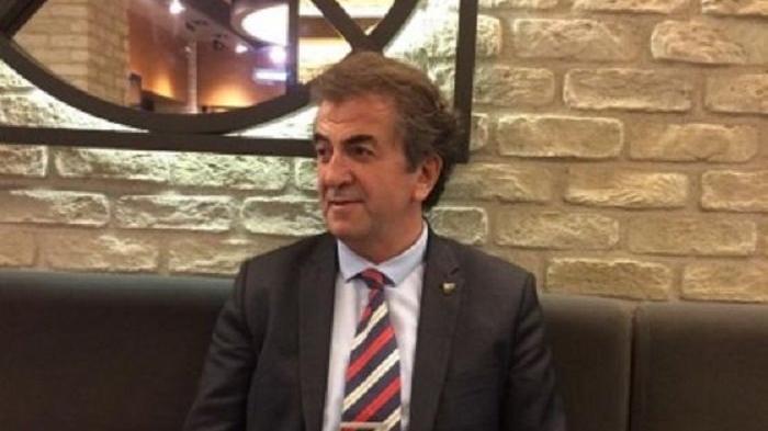 MHP Maltepe Belediye Başkan Adayı Ahmet Baykan kimdir? Cumhur İttifakı adayı Ahmet Baykan nereli?