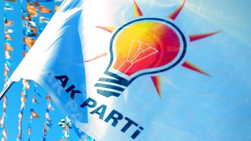 Son dakika… AKP yarın 14 ilin daha adaylarını açıklayacak
