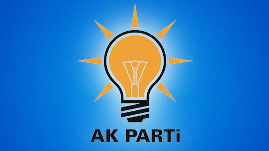 AKP'de il başkanı değişiyor iddiası: Metin Külünk konuştu