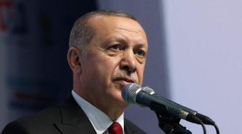 AK Parti İstanbul Belediye Başkanı Adayları 2019 belli oldu! İşte, AK Parti İstanbul İlçe Belediye Başkanı Adayları...