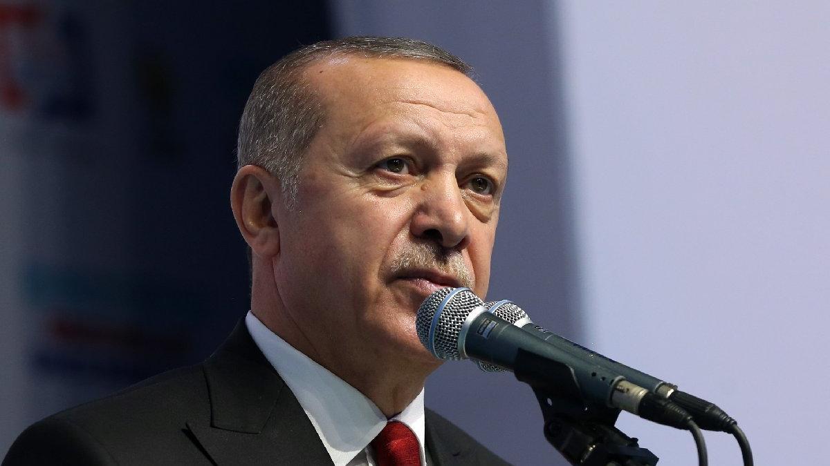 AK Parti İstanbul Belediye Başkanı Adayları 2019 belli oldu!