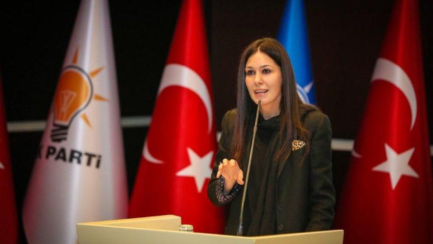 AKP'den anket yalanlaması: Adayımız değişmeyecek