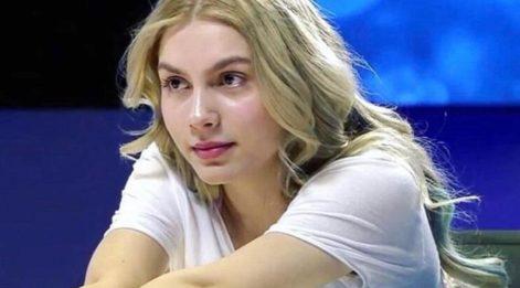 Aleyna Tilki kimdir? Genç şarkıcı Aleyna Tilki kaç yaşında ve nereli?
