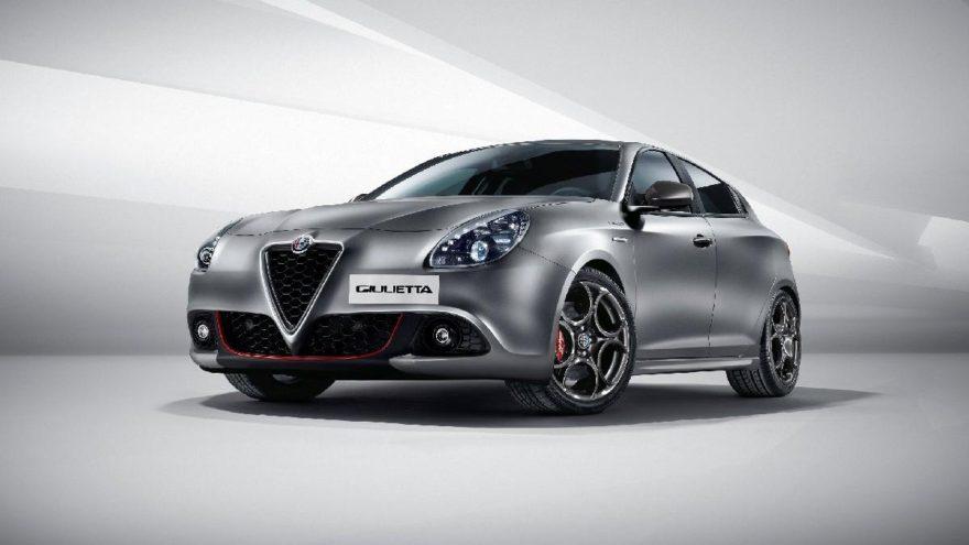 Alfa Romeo'dan yılın son indirimi