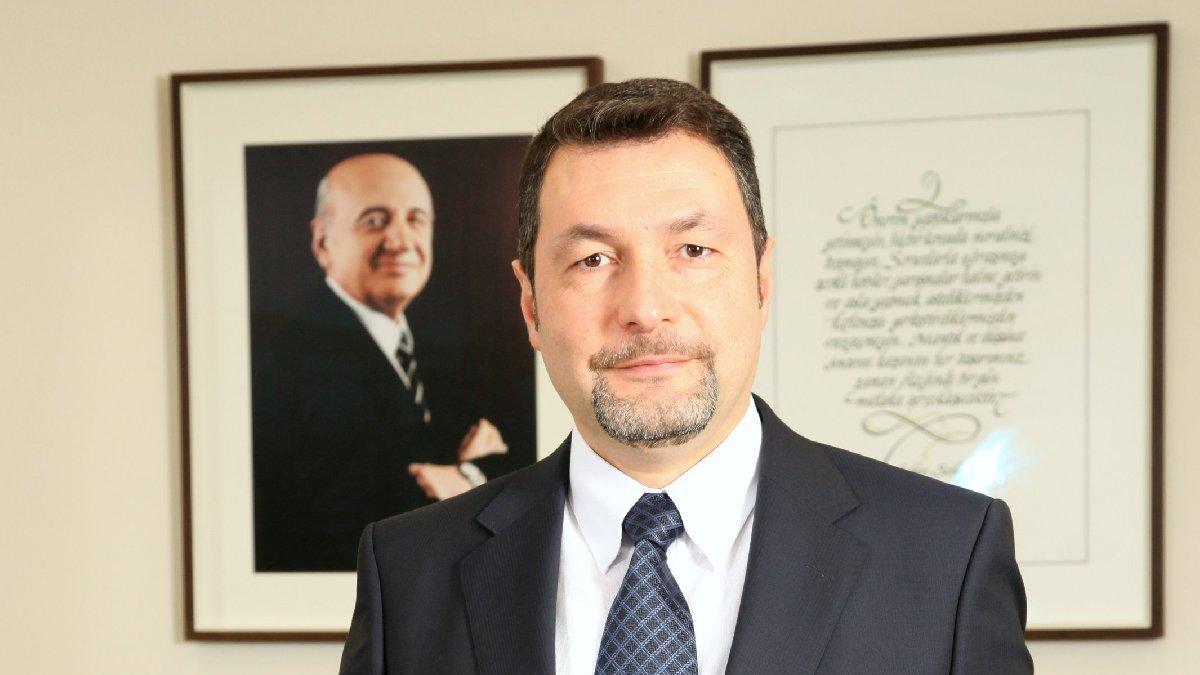 İş konuşuyoruz 22. bölüm: Otomotiv Distribütörleri Derneği (ODD) Başkanı Ali Bilaloğlu