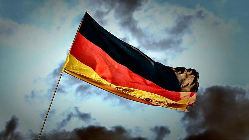 Alman basınından flaş Suudi Arabistan iddiası: Almanya silah satışını sürdürüyor