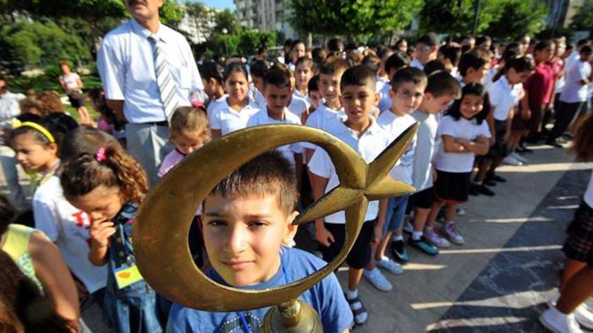 Türk Eğitim-Sen'den Danıştay'a temyiz cevabı