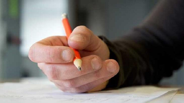 AÖL sınav sonuçları bugün açıklanır mı? Açık lise öğrencileri AÖL sonuçlarını bekliyor…