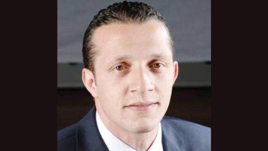 Hürriyet muhabiri Arda Akın'a 'FETÖ'ye yardım'dan iddianame