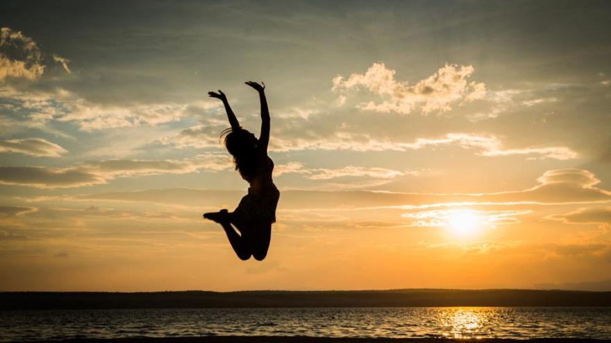 Kadınların erkeklerden daha uzun yaşamasının sırrı ortaya çıktı