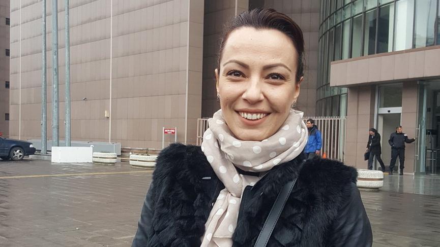 Avukata sosyal medyadan hakaret etti, cezayı yedi