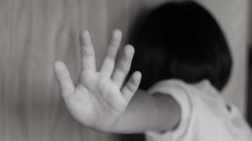 Cinsel istismar mağduru çocuk, tutuksuz yargılanan sanıkla AVM'de karşılaşmış