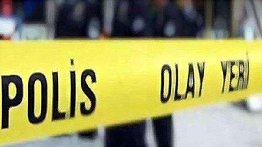 Ankara'da iki polis, hastanede doktorları ve hastaları rehin aldı! Diğer polisler ikna etti