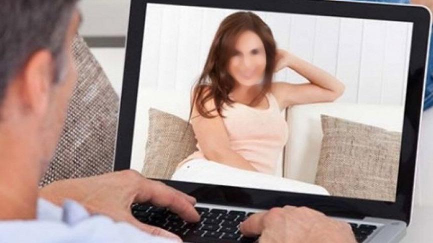 'İnternette tanıştığım kadın tarafından gasp edildim' iddiası