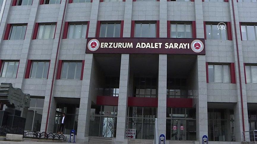 Sağlık Müdürlüğü'nde 4 milyon liralık yolsuzluk! 3 mutemet tutuklandı
