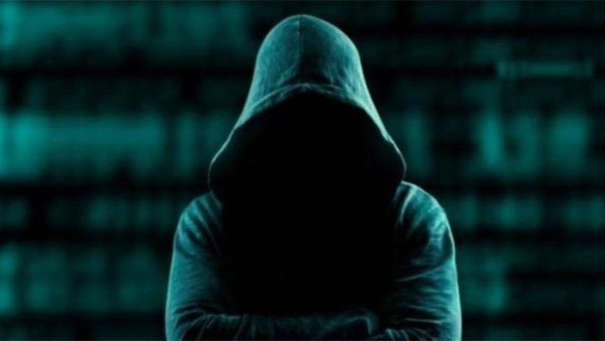 ABD'den iki Çin vatandaşına 'hacker'lık suçlaması