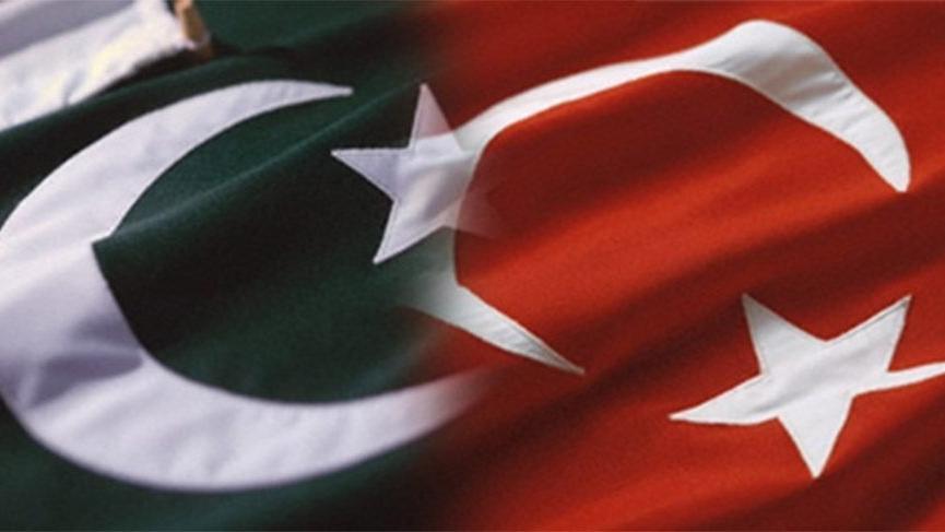 Son dakika... Pakistan'dan kritik FETÖ kararı