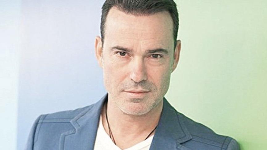 Murat Başoğlu'ndan küfürlü cevap